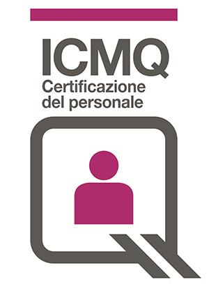logo icmq 300